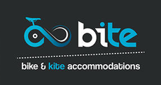 Bite - Bike & Kite Accommodations